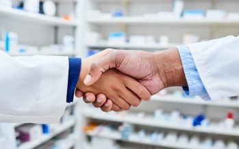 La industria farmacéutica europea pide mejoras en materia de medicamentos con Reino Unido