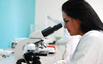 Nuevo dispositivo PET portátil mejora el diagnóstico del cáncer de próstata