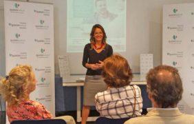 Quirónsalud Campo de Gibraltarpone en marcha su nuevaUnidad de Mediación