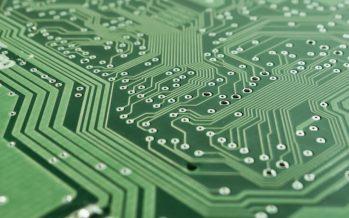 ASISA y Grupo AIA, juntos por el desarrollo de software basado en Inteligencia Artificial