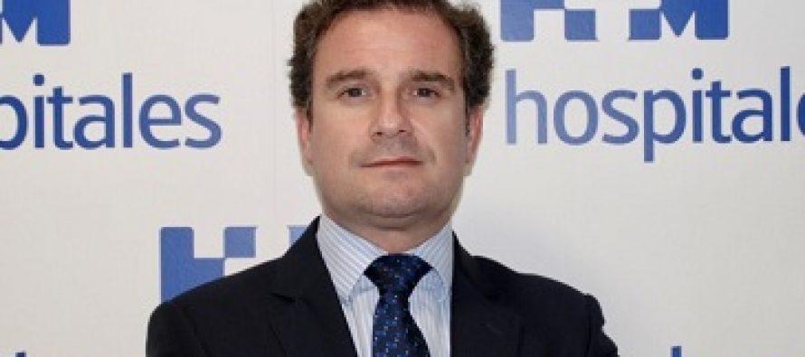 Iván Hevia