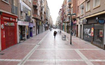 Coronavirus Madrid: 5 millones de euros para los autónomos afectados