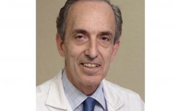 Dr. Jesús Millán Nuñez-Cortés
