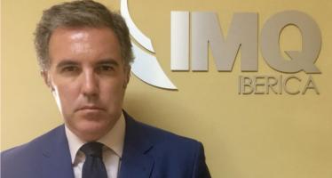 IMQ Ibérica Business School ofrece descuentos en sus cursos online