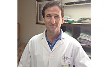 """Dr. Rodríguez: """"La telemedicina reduce las listas de espera y mejora la rapidez en la atención al paciente"""""""