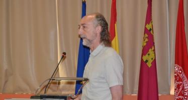 """A. Valencia: """"La información de interés biomédico debe ser accesible no solo en las emergencias"""""""