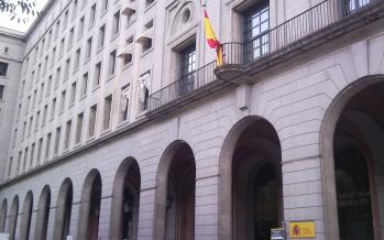 Dentistas piden al Gobierno que se resuelvan favorablemente los ERTE presentados en España