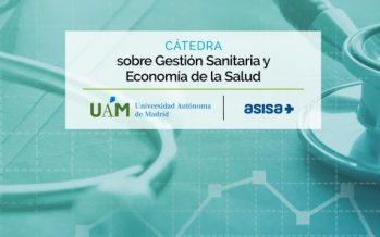 Convocados los Premios de Gestión Sanitaria y Economía de la Salud de la Fundación ASISA
