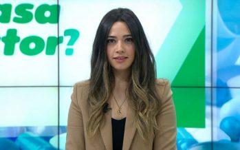 Marina Montiel Egea