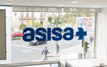 Coronavirus: El 90% de los trabajadores de ASISA teletrabaja durante el confinamiento