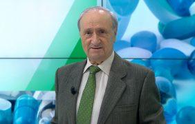 El dr. Pedro Guillén aborda la artrosis en '¿Qué me pasa doctor?'