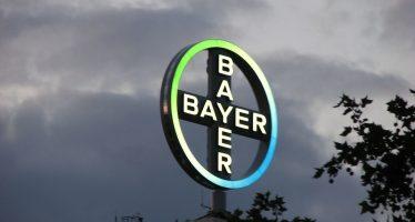 Bayer dispara un 20% su beneficio por la Covid-19