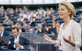 Bruselas anuncia un fondo para salvar el empleo en España