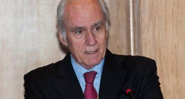 Obituario por el doctor Pérez Vázquez