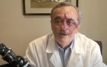 El dr. Mariano Barbacid avala los Programas CRIS de Investigación 2020