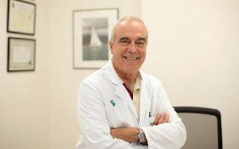 Dr. Larrea