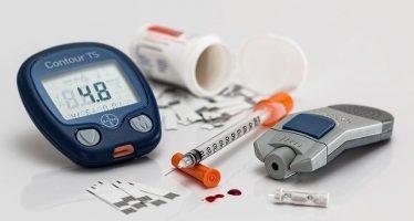 Efecto inesperado en los pacientes que han superado la Covid: tienen diabetes