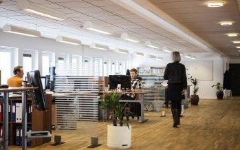 Se podrá aplazar el IVA y los pagos fraccionados de Sociedades