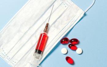 Una vacuna contra la Covid-19 en fase final