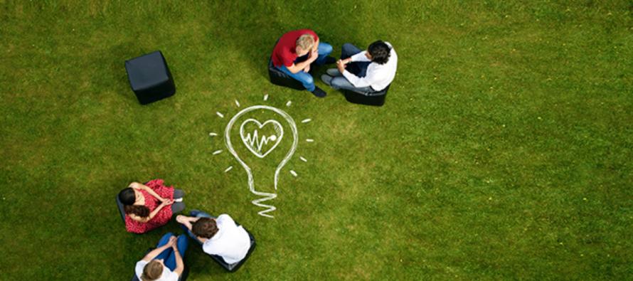 DKV Impacta: Más de 190 candidaturas de proyectos de innovación social en salud con grupos vulnerables