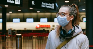 Sanidad: Cuarentena de 14 días para los procedentes del extrajero