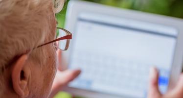 Madrid realiza un pilotaje con Microsoft en una plataforma para informar a familiares de ingresados