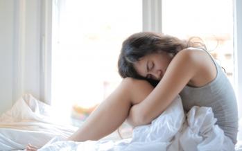 Síndrome de vejiga dolorosa: El 70% de los pacientes puede llevar una vida normal