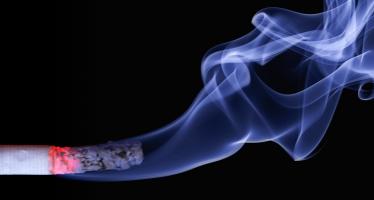 Más del 30% de los fumadores ha aumentado su consumo desde la crisis del COVID-19