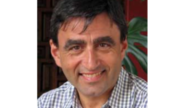 Fundación ASISA patrocina la conferencia del profesor de Harvard Eric Mazur