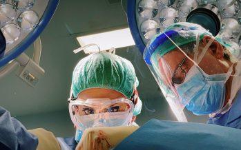 Covid-19: El temor de ir al médico