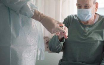 Las consultas de oncohematología se reducen un 30%