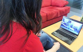 Rehabilitación virtual para pacientes con patología cardíaca