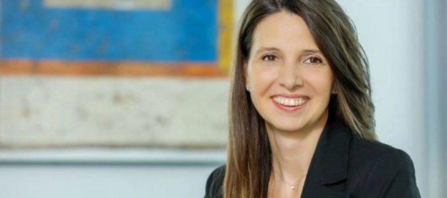 Ana Argelich