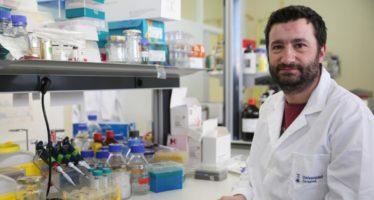 Nacho Aguiló: «En una pandemia,lo mejor es escuchar a los científicos»