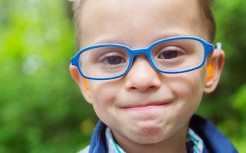 ¿Qué es el síndrome de Stickler?