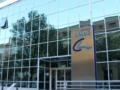 Hospital La Luz, nuevo sistema de ultrasonido para patologías cardiacas