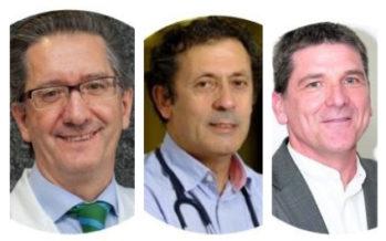 BMS, la Inmuno-Oncología y la terapia celular