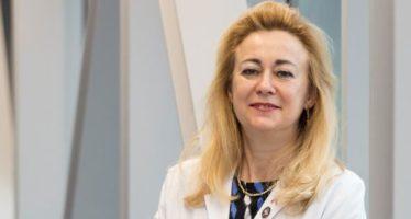 Dra. Isabel Rubio