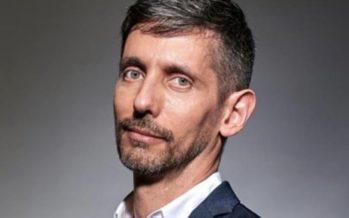 """López-Collazo: """"La batalla contra el Covid-19 la ganará la Ciencia"""""""