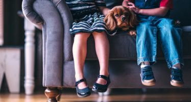 Más del 88% de los niños ha sufrido cambios emocionales por el confinamiento
