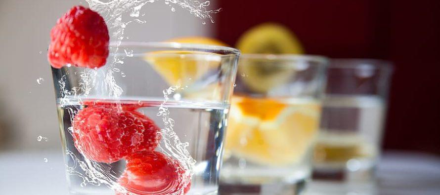 Ejercicios sencillos que ayudan a combatir la retención de líquidos