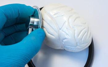 Rehabilitación motora y emocional con técnica magnética transcraneal