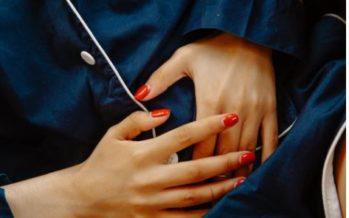Cáncer de colon: ¿Cómo detectarlo?