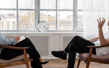 La preocupación por el bienestar emocional crece entre la población