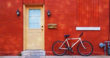 ¿Qué cambios puedo hacer en mi casa durante la desescalada?