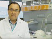 """Dr. Manuel Jurado: """"Nos creemos invencibles y esto nos ha dado una gran lección"""""""