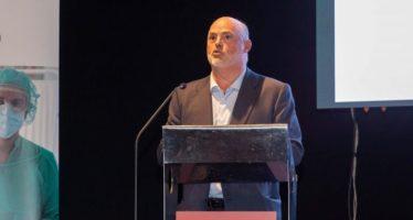 Ribera Salud ofrece 40 millones de euros para el Departamento de Salud de Torrevieja