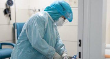 ASISA, primera compañía sanitaria que certifica sus protocolos frente a la Covid-19 en su red asistencial