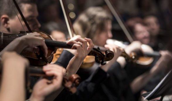 ASISA patrocina el XIII Festival de Villaviciosa de Odón de música clásica