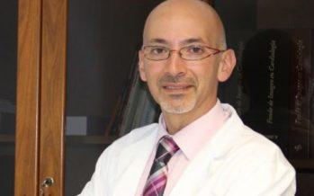 El Clínico San Carlos, acreditado como excelente en hipercolesterolemia familiar